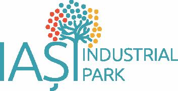 Iasi Industrial Park